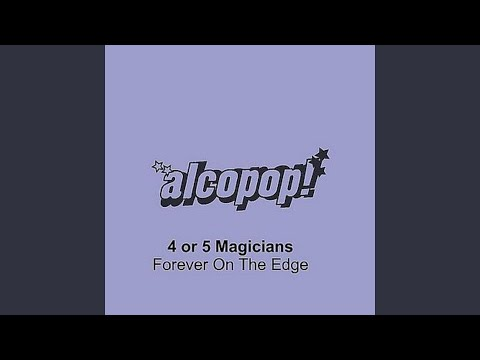 All Tracks - 4 or 5 Magicians
