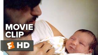 Steve Jobs: The Man in the Machine Movie CLIP - Lisa (2015) - Steve Jobs Documentary HD