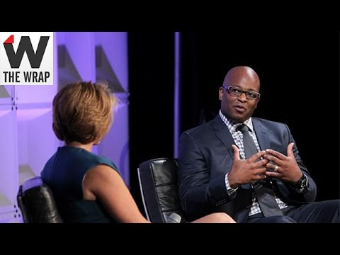 The Grill: Frank Cooper, CMO PepsiCo: We Will Do What Hollywood ...