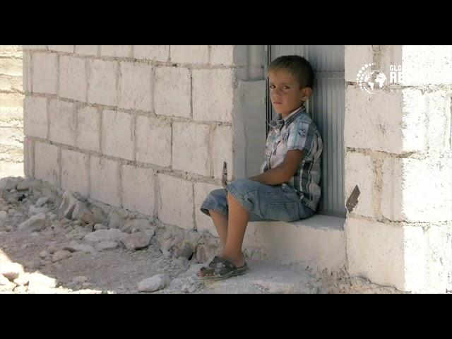 Syria Emergency Appeal