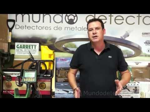 5 minutos de Micro: Oferta y Demanda de YouTube · Duración:  5 minutos 47 segundos  · Más de 450.000 vistas · cargado el 24.02.2012 · cargado por Oscar Lopez
