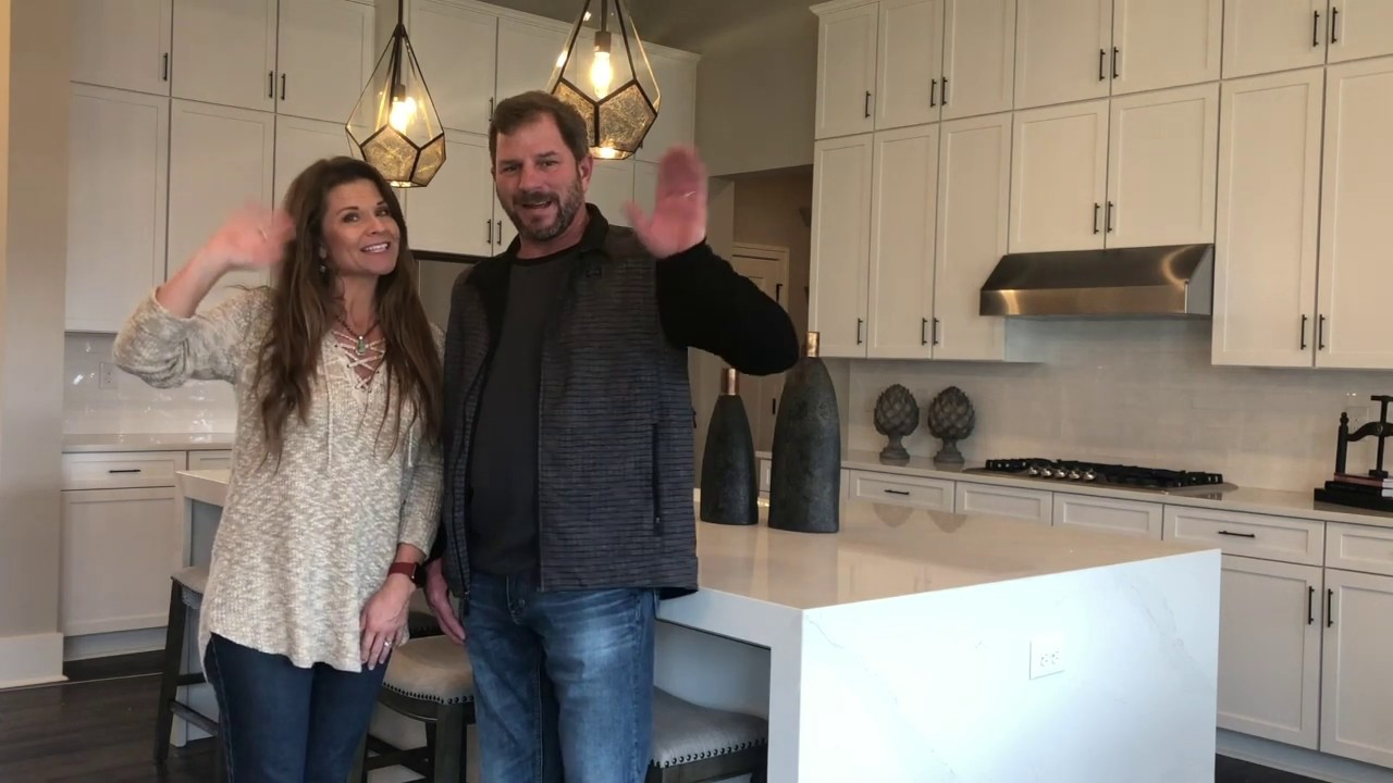 Join Kerry And Rene Earnhardt At The New Charleston Earnhardt Collection Model Home Youtube To connect with teresa, sign up for facebook today. join kerry and rene earnhardt at the new charleston earnhardt collection model home