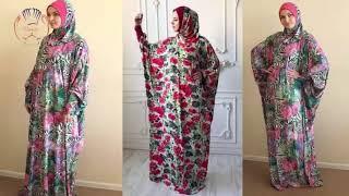 5d6a8a74f ملابس محجبات رائعة 2019 ...