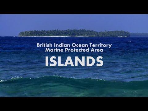 BIOT MPA Islands