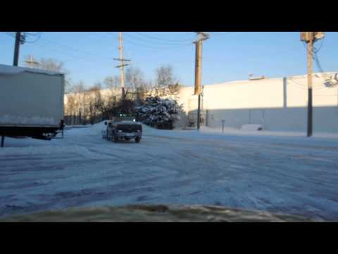 snow plowing 001