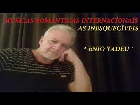 musicas-internacionais-românticas-inesquecíveis-musicas-internacionais-mais-tocadas-2019