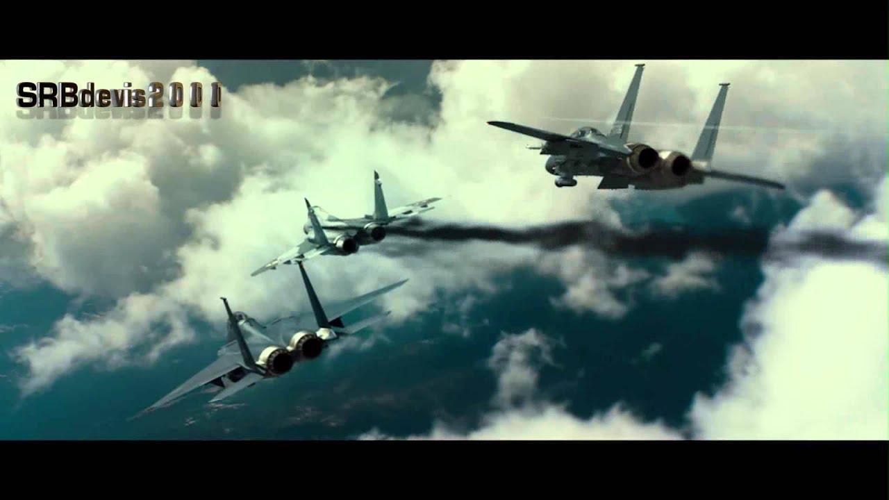 © 2013 | ★ North Korean MiG-29 in ACTION ★ | HD | - YouTube