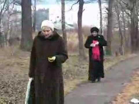 sovetskaya gavan black personals Photograph of elderly russian woman in a babushka lighting prayer candles in a russian orthodox church in russian far east city of sovetskaya gavan©rich frishman.