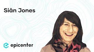 EB88 – Siân Jones: Bitlicense And The Regulatory Straitjacket