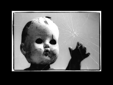 Creepy Children's Songs - Ring Around the Rosie