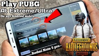 Pubg mobile hack android 2019