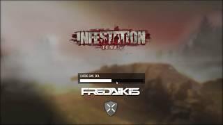 Infestation NewZ PvP Montage #3