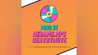 [12th contest] Prod by @medams.mp3 x @beatbymute | TIP TOPLINE 🎹