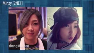 Video 10 KPOP STARS BEFORE AND AFTER PLASTIC SURGERY _ M download MP3, 3GP, MP4, WEBM, AVI, FLV Desember 2017