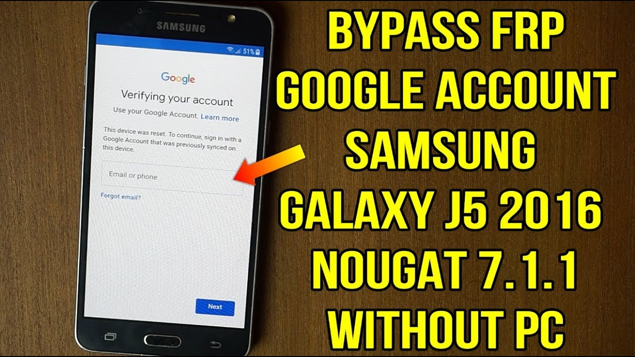 Bypass FRP google account samsung A6 A600F A600FN oreo 8 0 0 binary u3  without pc