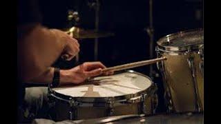 Download Metallica - Enter Sandman - Drum Reinterpretation