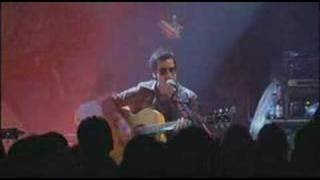 "Stereophonics - ""The Bartender and The Thief"""