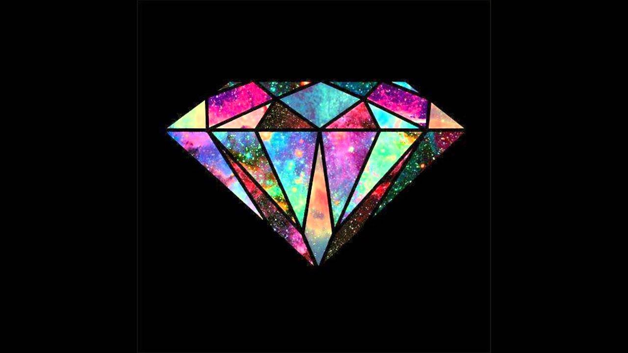 Diamante En Bruto (full Album)