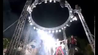 اغنية انا اصلا جن من فيلم قلب الاسد غناء محمد رمضان المدفعجية YouTube