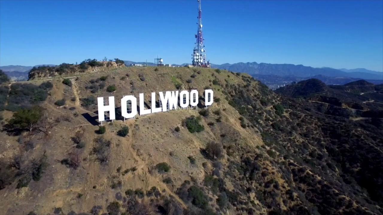 Download 2016 Cablefax Trailer Awards- OJ Made in America