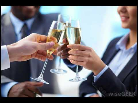 What is the Hospitality Industry
