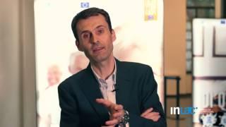 Federico Cuesta - Cmo usar los lcteos en el desayuno