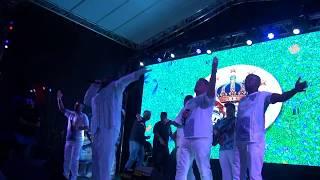 Baixar Império de Casa Verde: Lançamento do CD Carnaval SP 2018