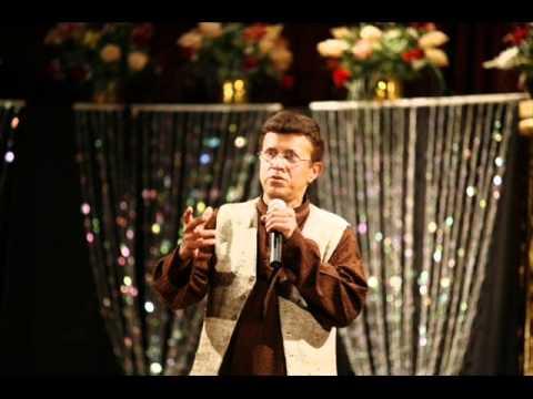 Mujhay Dil se Na,sang by ALAMGIR HAQ.Upload by MUHAMMAD SAEED MULTAN PAKISTAN.