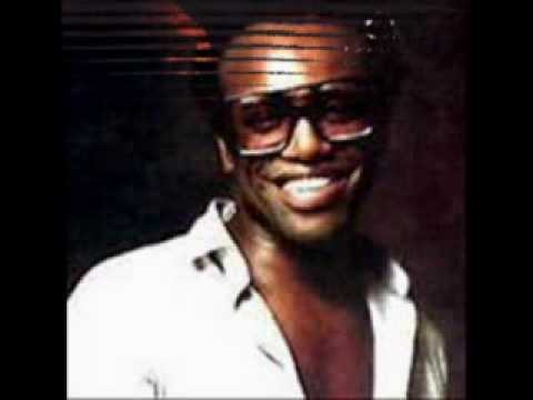 Ain't Nothin' Like the Lovin' We Got - Bobby Womack & Shirley Brown