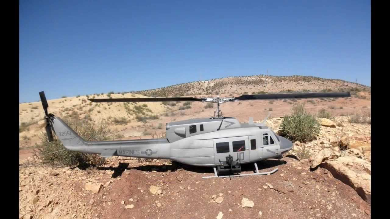 uh 1 helicopter for sale with Watch on 8299629089 besides So Thats Wouldnt Chinese Make Crashed SEAL Team Six Stealth Helicopter Childs Toy in addition Brickmania Vietnam War Kit Archive likewise 1433 moreover Bell UH 1 Iroquois.