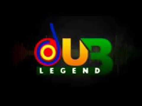 Dubb legend - king otto