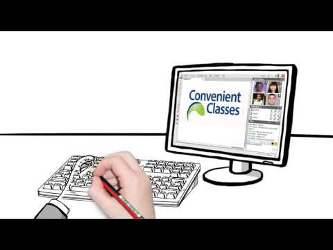 Online Learning Solutions from Convenient Classes