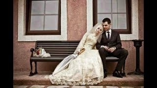 TERBARU !! Lagu Sholawat 2018 Menyentuh Hati dan Romantis Banget