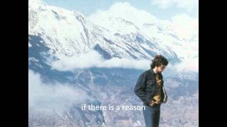 Watch Chris Bell Speed Of Sound video