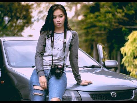 DJ Tuhan Jagakan Dia Remix [Breakbeat 2017]