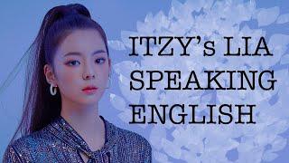 Download lagu lia speaking english compilation