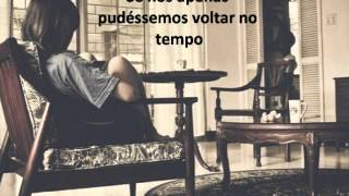 Moments - One Direction (Tradução)