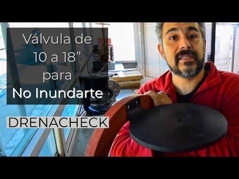 válvula-para-no-inundarte,-drenacheck-de-10-a-18-pulgadas