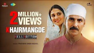 Khair Mangde