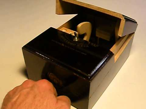 Useless Box Bausatz : moody most useless machine pointless box do nothing ~ Watch28wear.com Haus und Dekorationen