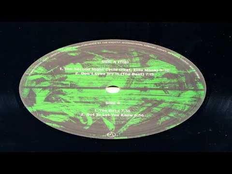 James T. Cotton - The Boxx mp3