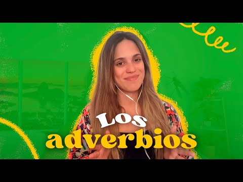 spanish-grammar:-the-adverbs.- -learn-spanish-with-maría