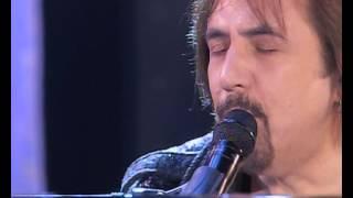 Alejandro Lerner,Canción Para Su Hija -- Susana Giménez