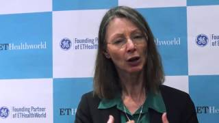 Prof Julia Wendon, Consultant, Intensive Care Medicine, King's College Hospital, London