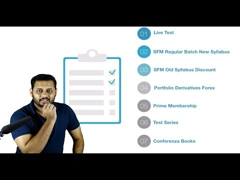 bahot-sare-updates-by-ca-mayank-kothari-|-live-test,-sfm-new-syllabus,prime-membership