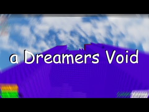 A Dreamers Void - Completion