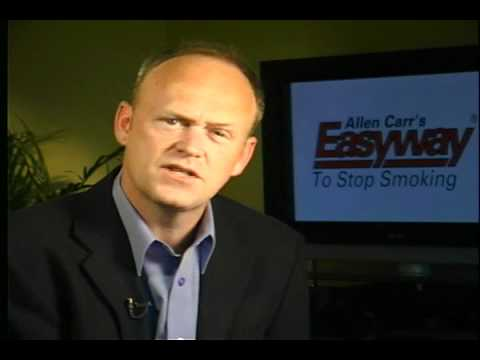 Allen Carrs Easyway To Stop Sm Ng Seminars