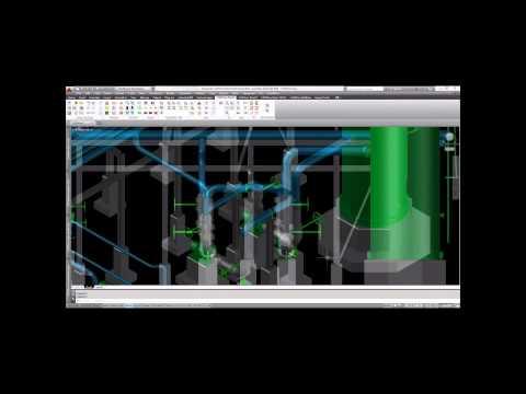 2013 12 05 CADWorx2014 Plant Professional AsiaPacific KRN