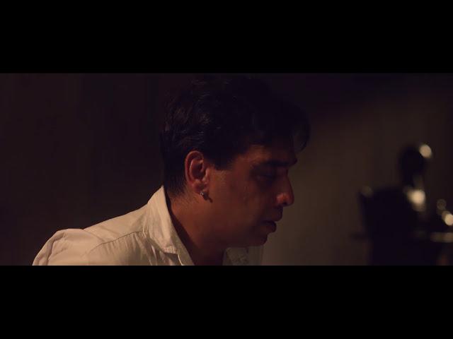 ????? ????????? ????? ??? ?????? ??????   new released malayalam movie  sona nair scene
