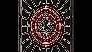 Omkara Techichi - Podcast Nr:003 [Dreamonic Vamperor]
